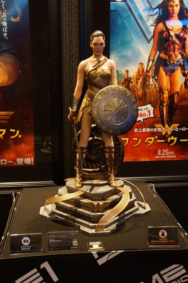 Wonderwoman 20170808 03