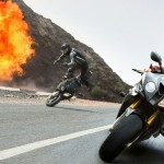 MissionImpossible6_20151120
