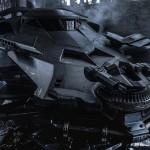 batmobile20151119