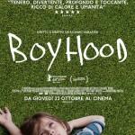 boyhood20151026