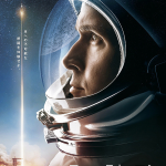 firstman20190806.png