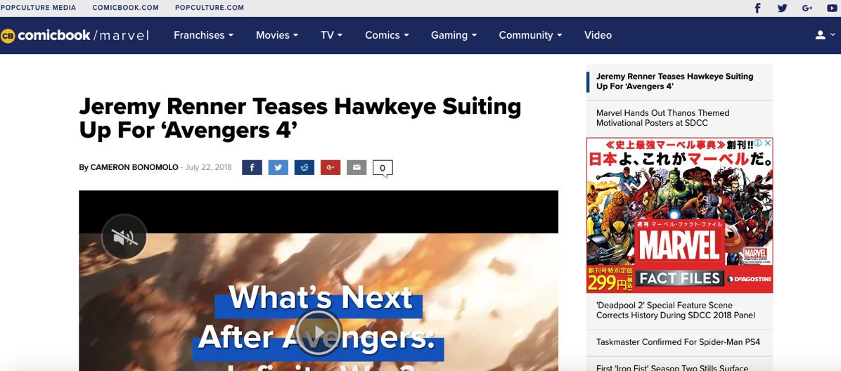 Hawkeye20180722