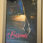 itfollows_20160110_01