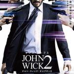 johnwick2_20180314johnwick2_20180314.png
