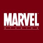 marvel20170610.png