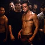 鍛え抜かれた筋肉が印象的な映画10選