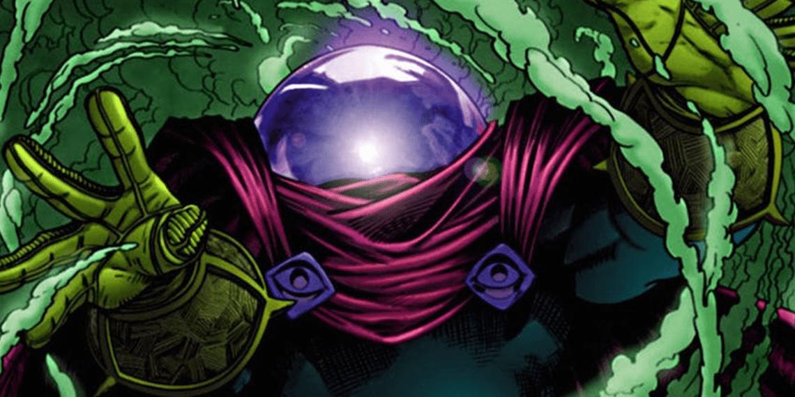 Mysterio20190630