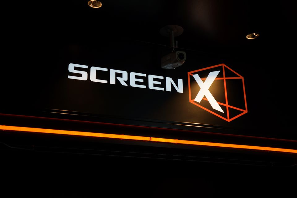 Screenx 20170701 07