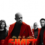shaft20190909.png