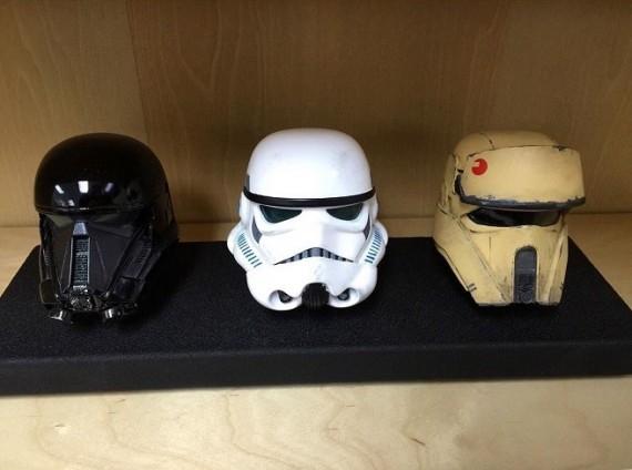 stormtrooper20160127