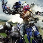 transformers20160126