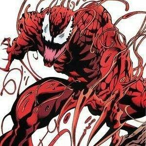 Venom20181117 02
